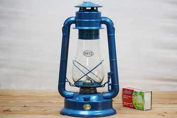 Dietz Oil Lanterns Dietz Kerosene Lanterns Red Hill General Store