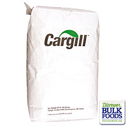 Cargill Corn Syrup Solids