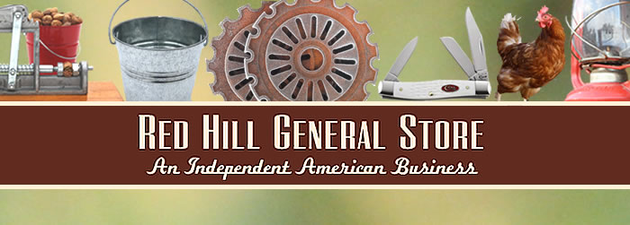 employment careers internships red hill general store