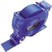 Red Hill General Store Scotch Blue Painter 39 S Tape Applicator