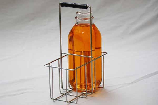 milk bottle carrier wire milk bottle carrier red hill. Black Bedroom Furniture Sets. Home Design Ideas