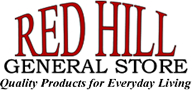 Wood Finish Stain Markers - Red Hill General Store